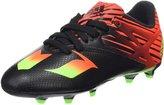 adidas Messi 153 J - AF4665 - Color: - Size: 11.5