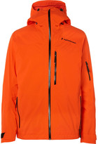 Peak Performance - Heli 2l Gravity Gore-tex Ski Jacket