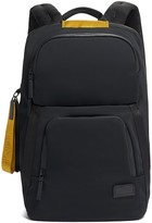 Tumi Westlake multiple compartment backpack