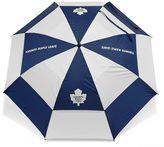 Team Golf Toronto Maple Leafs Umbrella