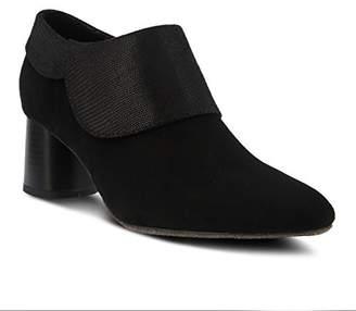 Azura Women's Shoes Fendra Shootie EU Size 36