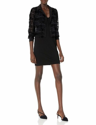 Bailey 44 Women's Ryder Dress