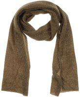 Jucca Oblong scarves - Item 46433157