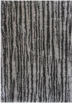 Asstd National Brand Delano Landscape Rectangular Rug