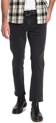 DL1961 Nick Camo Slim Fit Jeans
