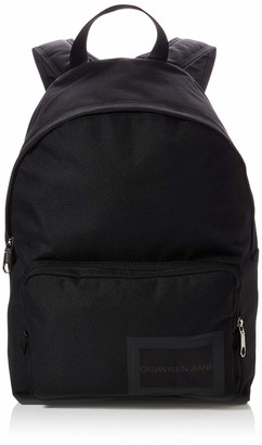 Calvin Klein Ckj Sport Essentials Campus Bp45 Mens Backpack