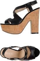 GUESS Sandals - Item 11202851