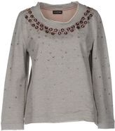 Gothainprimis Sweatshirts