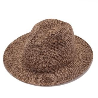 Fashionable Fedora Hat