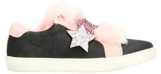 Lulu LULU' Low-tops & sneakers