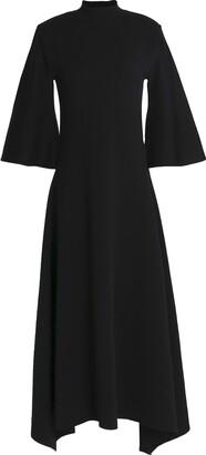 Pringle Long dresses
