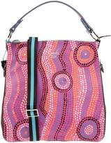 Gabs Handbags - Item 45386509