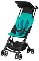 GB Pockit+ Stroller, Capri Blue