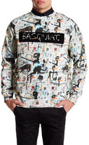 Eleven Paris ELEVENPARIS Basquiat 44 Sweater