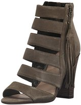GUESS Women's Blasa Dress Sandal