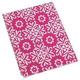 NoJo Baby Blanket Bright Pink