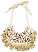 Figue Leta Necklace w/ Tags