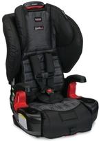 Britax Baby Pioneer 70 G1.1 Booster Car Seat