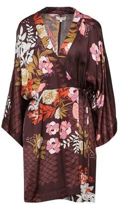 By Ti Mo Short dress