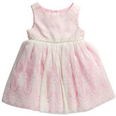 Sweet Heart Rose Sweetheart Rose Sleeveless Occasion Dress