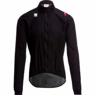 Sportful Hotpack Norain Jacket - Men's