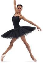Bloch Women's Belle Tutu Ballet Skirts M/L