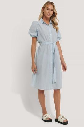 Sisters Point Ilina Dress