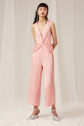 Keepsake THESE DAYS JUMPSUIT candy