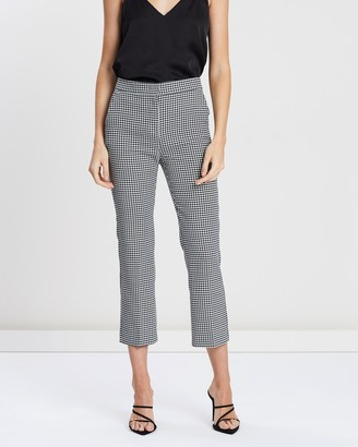 Max & Co. Carello Trousers