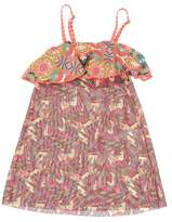 Maaji Beach dress