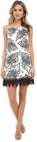 Gabriella Rocha Katie Printed Dress