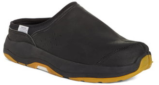 Suicoke Judjud Slip-On Sneaker
