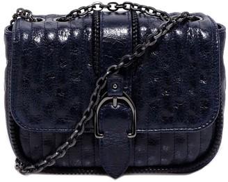 Longchamp Hobo Bag XS