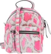 Innue' Handbags - Item 45337642