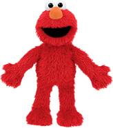 Hasbro Love2Learn Elmo Plush Stuffed Toy