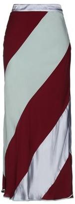 Marni Long skirt