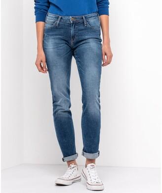 Lee Elly Slim Fit Jeans