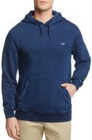 Vineyard Vines Indigo Pullover Hoodie Sweatshirt