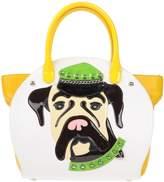 Braccialini Handbags - Item 45330504