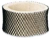 Holmes Replacement Filter for HM3500 Humidifier