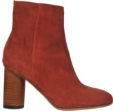 Jerome Dreyfuss Patricia 85 ankle boots