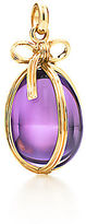 Tiffany & Co. Schlumberger®:Egg Charm