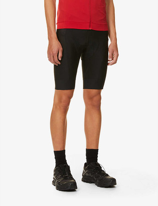 Rapha Core Bib stretch-jersey shorts