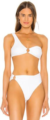 superdown Tyler Bikini Top