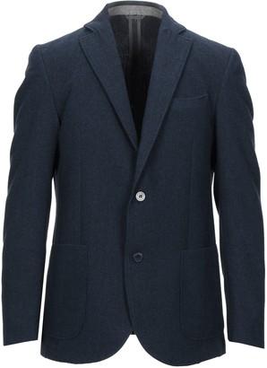 Armata Di Mare Suit jackets