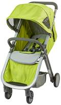 Dream On Me Compacto Stroller, Green by