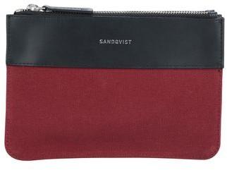 SANDQVIST Handbag