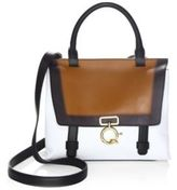 Derek Lam Leather Mini Bag