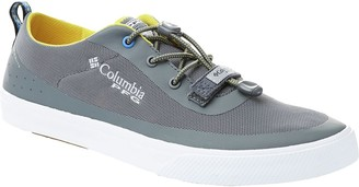 Columbia Dorado CVO PFG Shoe - Men's