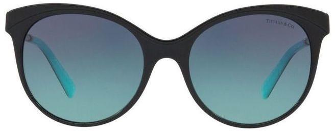 Tiffany & Co. TF4149 437587 Sunglasses